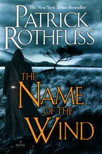 the-name-of-the-wind-rothfuss-199x300